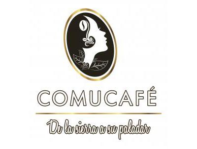 Proyecto de apoyo a la comercialización de café tostado biológico de las productoras del Departamento de La Paz-Honduras.