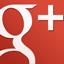 Copade en Google+