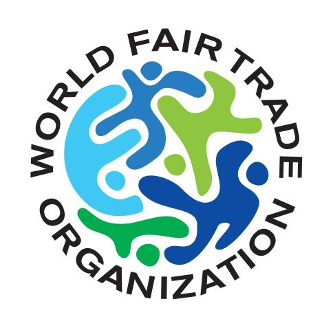 Copade comercio justo - WFTO