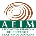 AEIM_logo