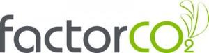 FACTORCO2_logo