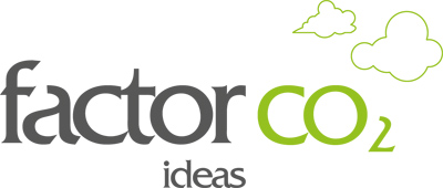 factor-co2-ideas-positivo-rgb