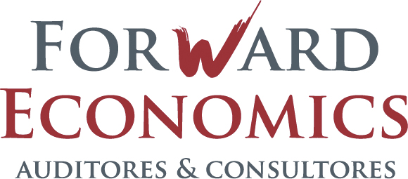forwardeconomics-copia