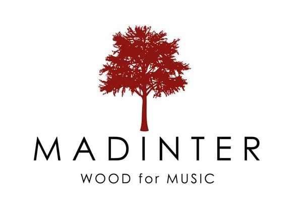 logo_madinter-hd